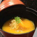 Squash Squash Soup (Butternuts & Spaghetti, Vegan)